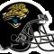 Jacksonville jaguars helmet 2a5ef