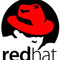 Red hat small square