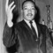 Martin_luther_king_jr_nywts_small_square