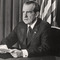 Nixon_resignation_speech_small_square