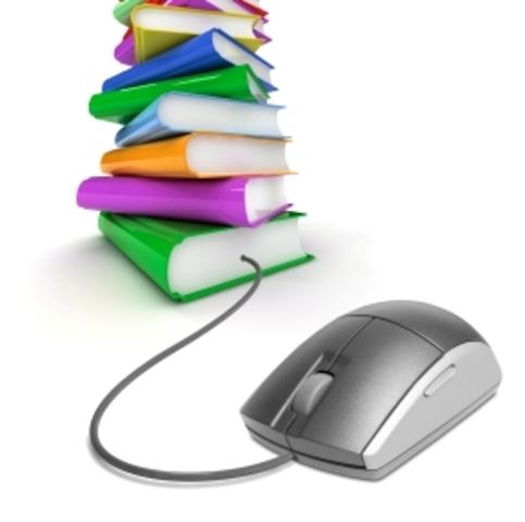 FCS Student Life Blog Ryerson University Page 3