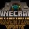 Adventureupdatelogo