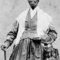Sojourner_truth_small_square