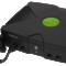 800px xbox console set