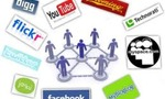 Social%20media  landscape