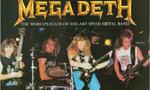 Megadeth01  landscape