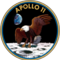 200px-apollo_11_insignia_small_square