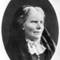 Elizabeth_blackwell_small_square