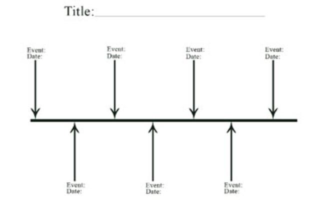 Blank Timeline Blank-timeline.jpg?1327505133