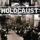 Holocaust 23xsu36