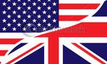 Us britan  landscape