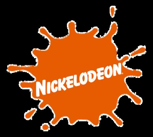 nickledeon