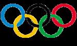 Olympics  landscape