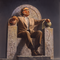 250px-isaac_asimov_on_throne_small_square