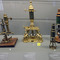 Old-microscopes_small_square