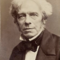 Faraday_small_square