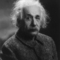 Albert_einstein_1947_small_square