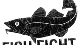 Fishfightlogo_medium_landscape