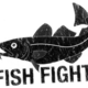 Fishfightlogo