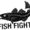 Fishfightlogo small square