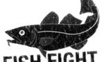 Fishfightlogo  landscape