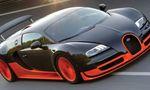 Bugatti veyron 16 ggdl3 3868  landscape