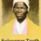 Sojournertruth small square