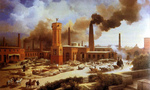 Industrial%20revolution  landscape