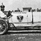 Trackmercedes benz blitzen benz history 486726 850833 3598 1698 860349ac12