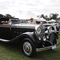 1926 hispano suiza h6b cabriolet small square