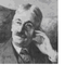 John_dewey_small_square