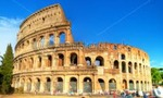 Colloseum_tiny_landscape