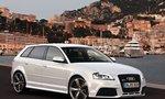 Audi%20rs3  landscape