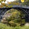 Ironbridge_small_square