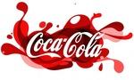 Coca cola%20timeline  landscape