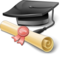 Graduation_hat_small_square