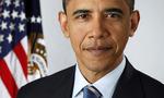 Obama%20president  landscape