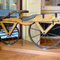 220px draisine or laufmaschine, around 1820  archetype of the bicycle  pic 01