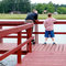 Work_7130763_1_flat,550x550,075,f_father-and-son-on-the-dock-having-a-discussion_small_square
