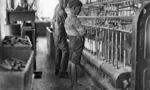 Industrial revolution children labor 3  landscape