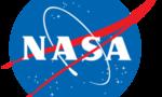 300px nasa logo svg  landscape
