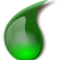 Slime_drop_1_small_square