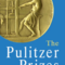 Pulitzerprize small square