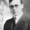Wallace_carothers_small_square