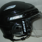 Helmet%20with%20visor small square