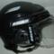 Helmet%20with%20visor