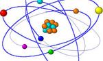 Atoms  landscape