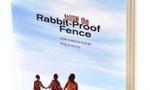 Book rabbit proof 2t  landscape