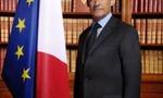 Sarkozy 23  landscape