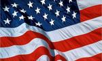 American flag%20timeline%20cover  landscape
